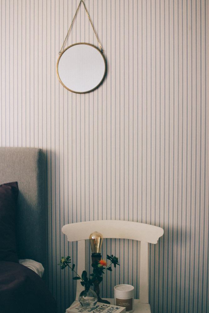vintagefabriken studio aspudden-11