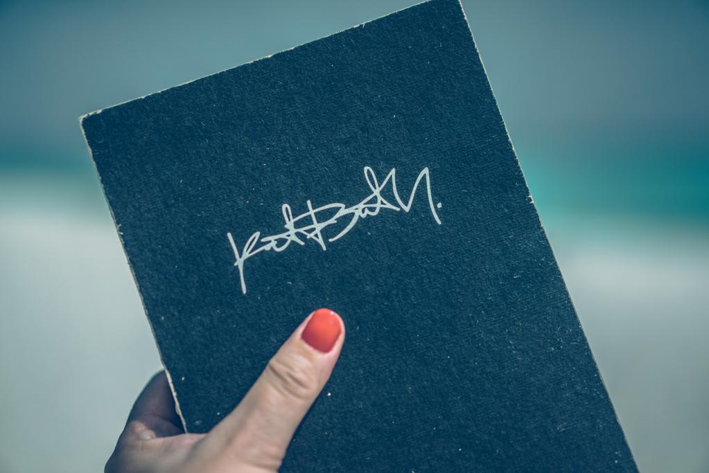 Katrin Baath-00061