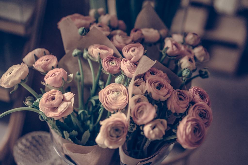 katrin_baath_lovelylife-01523