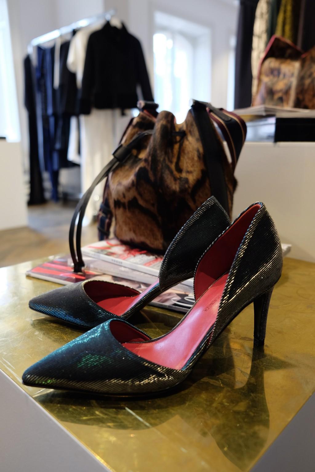 malenebirger.shoes.heels.lovelylife
