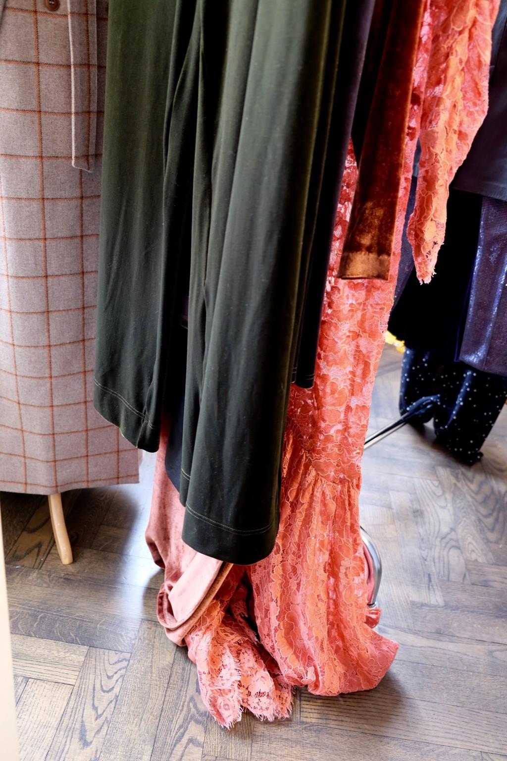 valerie.lineofnorway.velvet.lace.lovelylife.270417