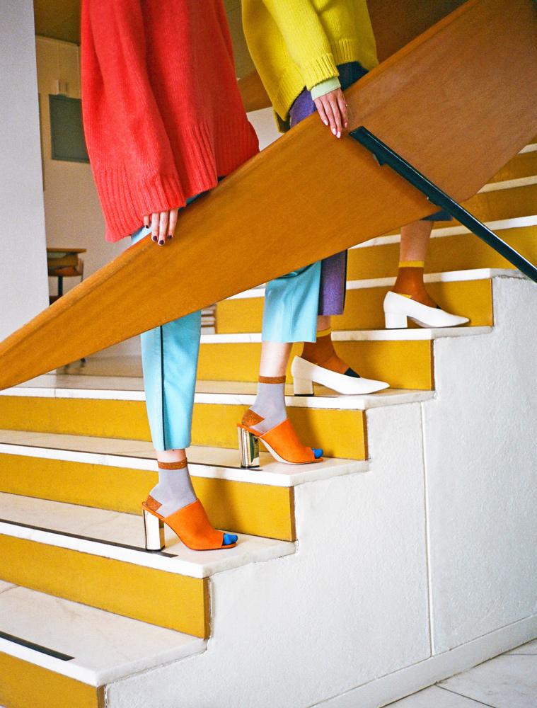 happy.socks.lovelylife.hysteria.040917.7