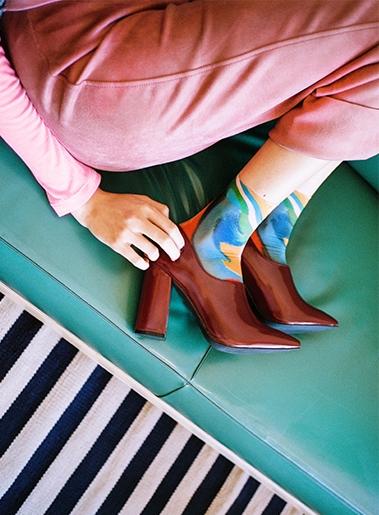 hysteria.happy.socks.lovelylife0409175