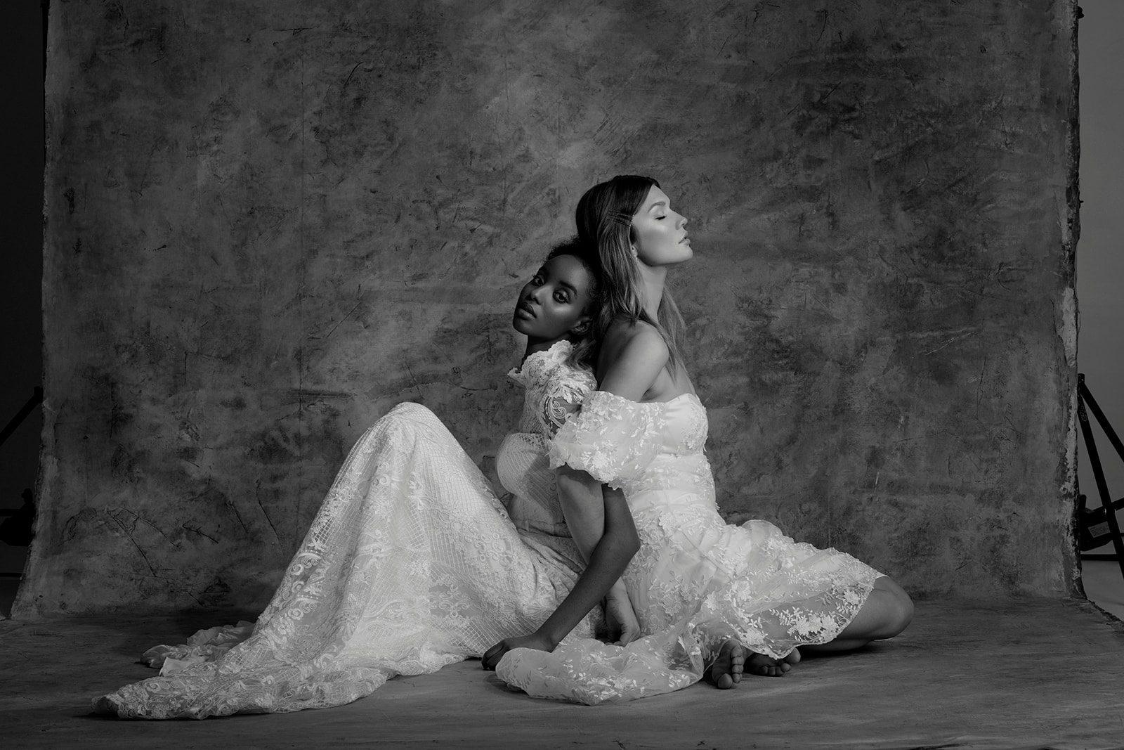 Wedding by Karin & Jonas