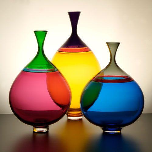 Lannsjö keramik