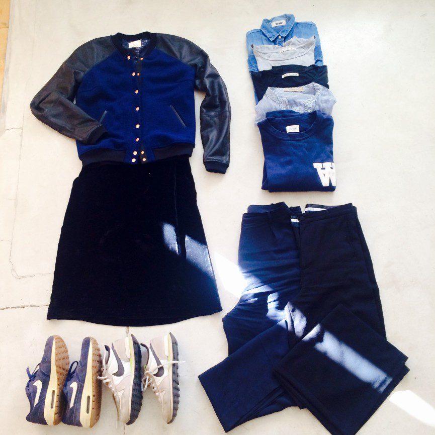 shoppakliamtsmartbluefall15