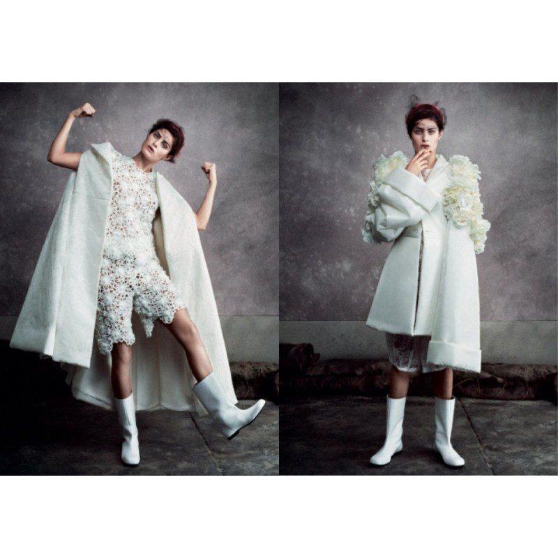 page_va_fashion_comme_des_garcons_01_1204251439_id_564554-800x800