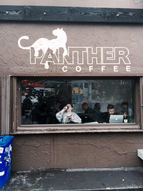 panthercafemiami210116