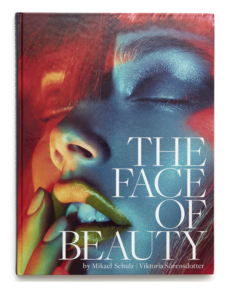 thefaceofbeauty.mikael.1