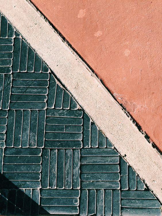 miami.street.green.coral.1234