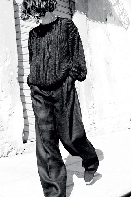 wide.trousers.15516