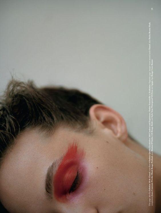 red.eyeshadow.lovelylife.1