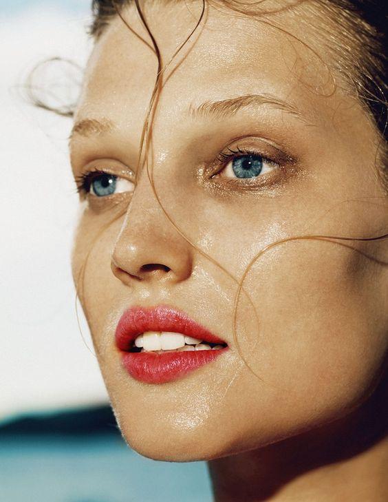 red.lips.blue.eyes.summer.lovelylife.1