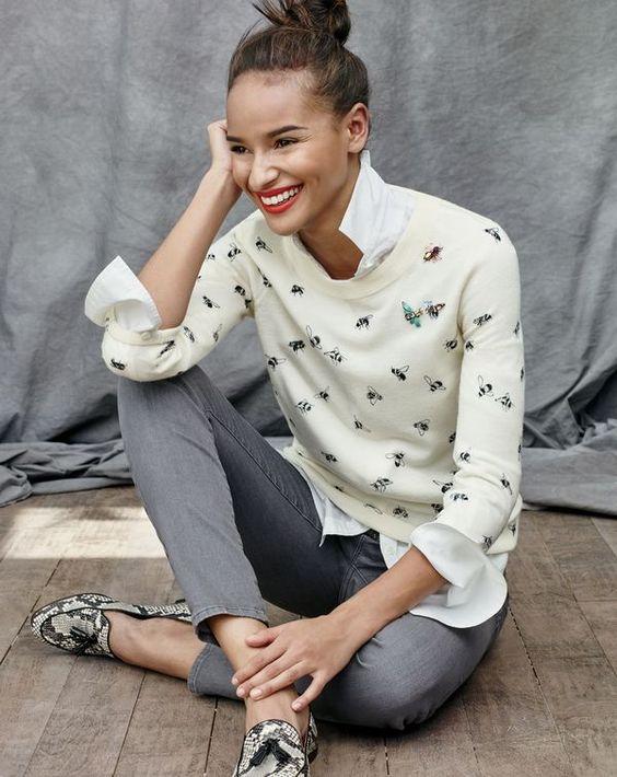 skjorta.sweater.lovely0702172