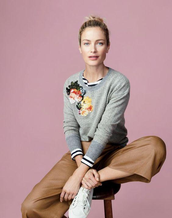 sweater.sweater.styl.lovely070217