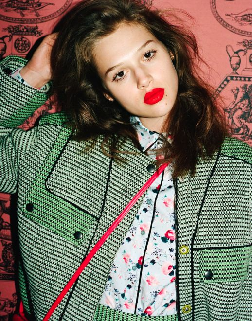 whowhatwear.red.lips.1