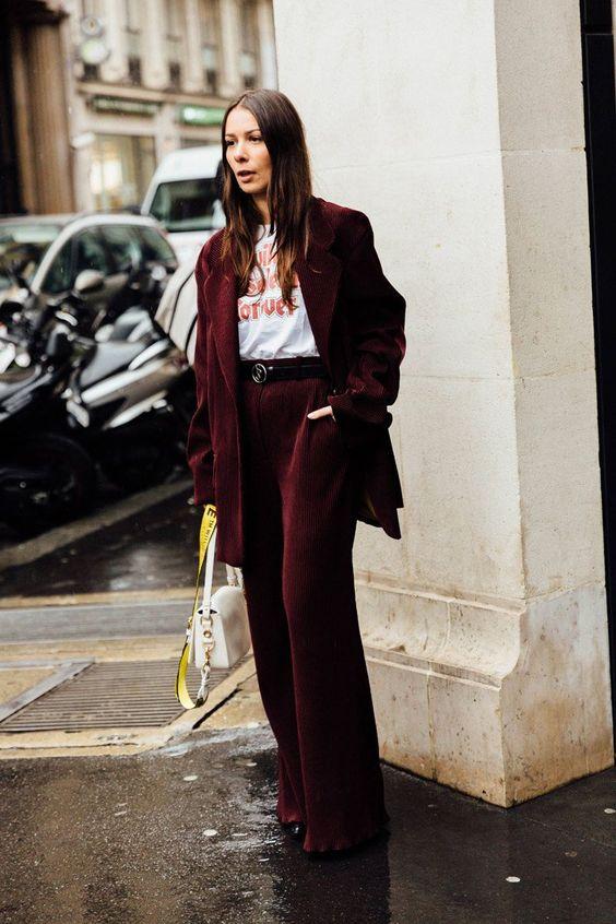 red.velvet.lovelylife.style.mia.1