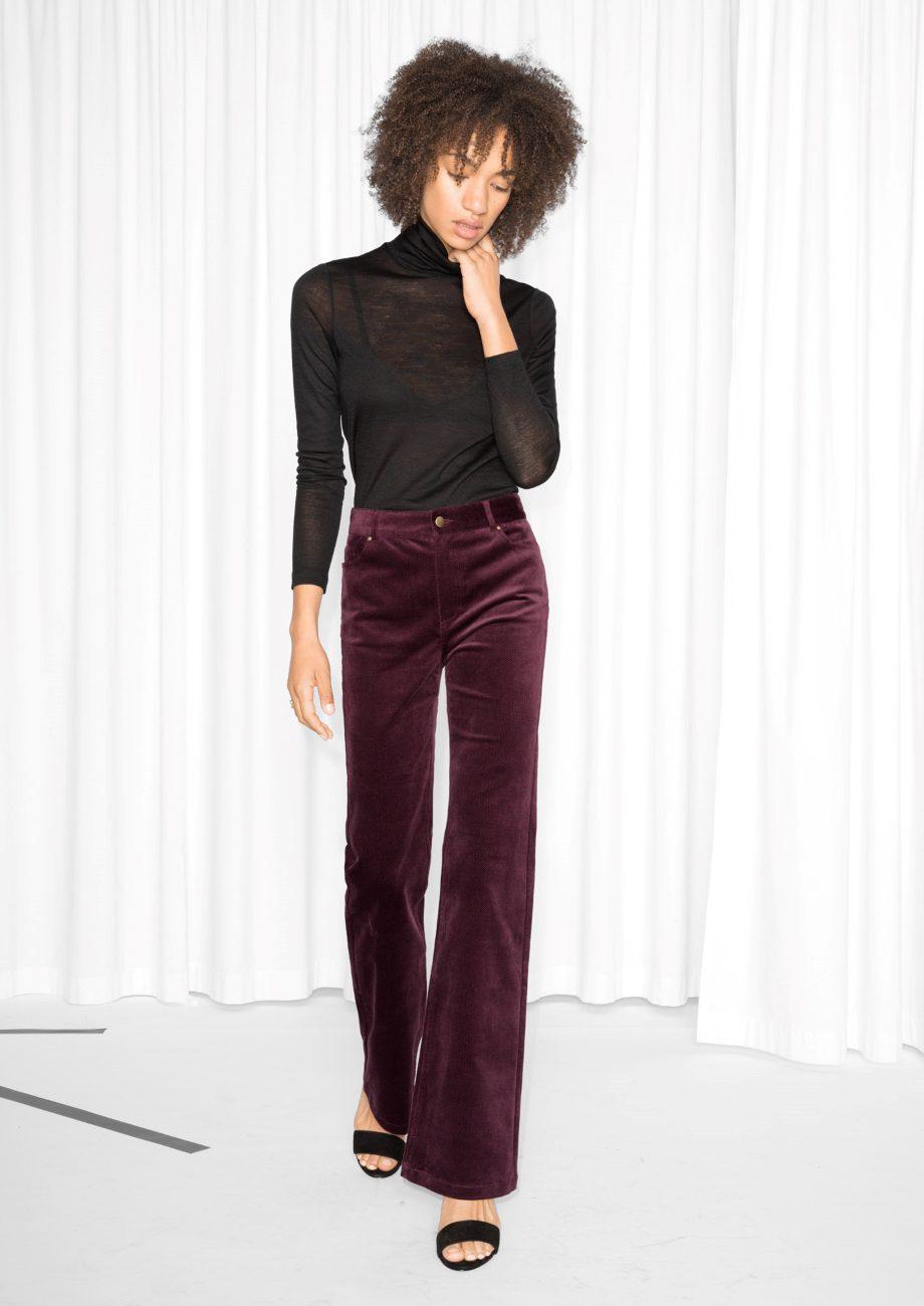 stories.corduroy.pants.lovelylife.style.mia1
