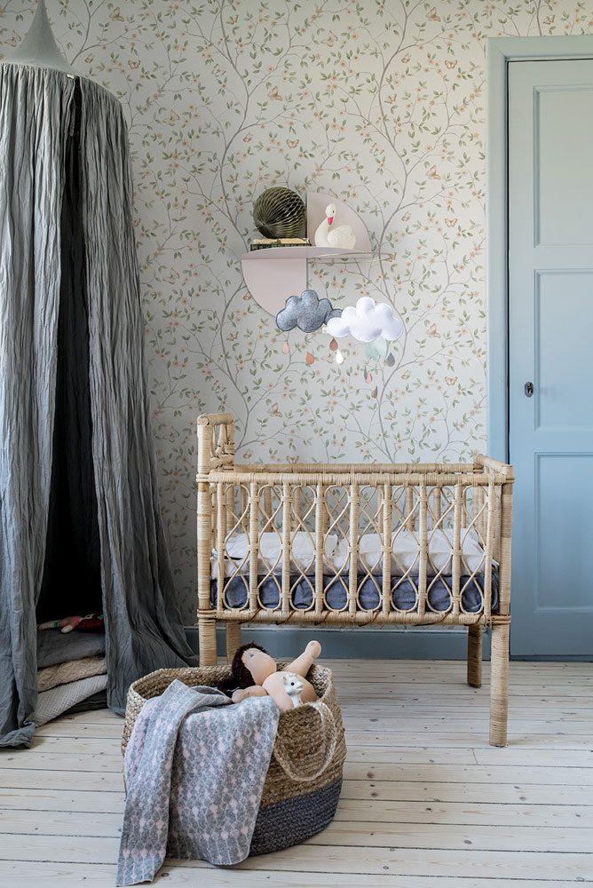 blomstermala.midbec.lovelylife.babyroom.1