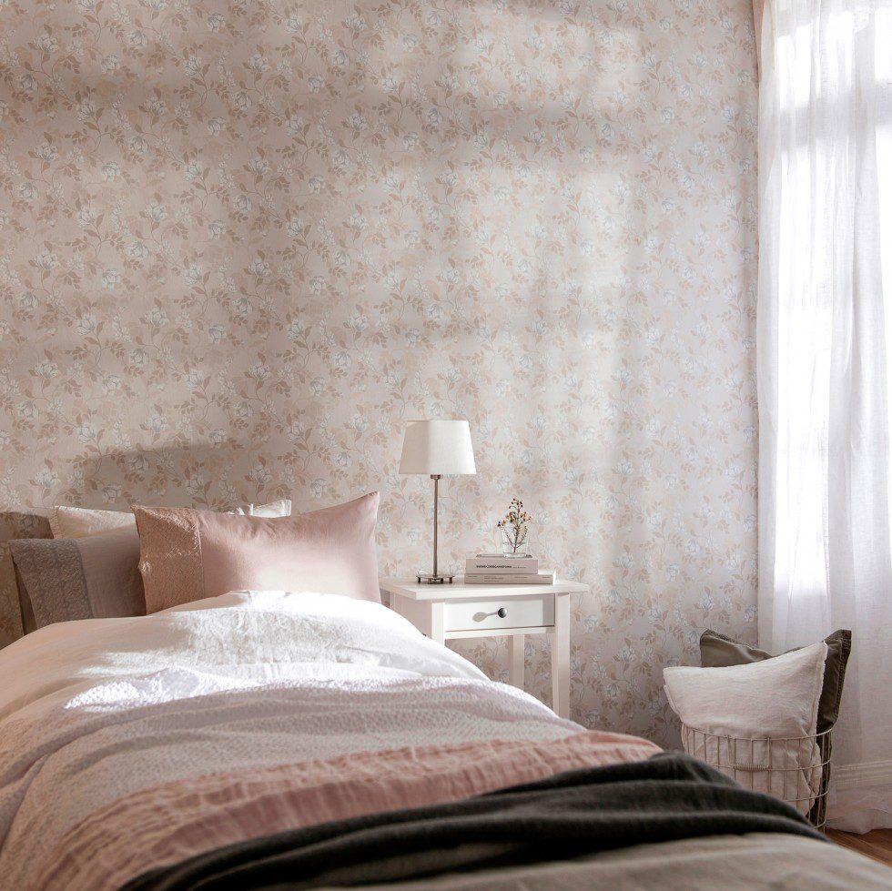 tapet.malin.duro.pink.wallpaper.lovelylife.1