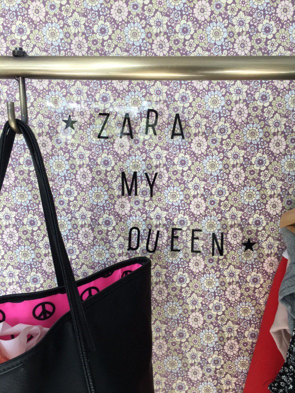 zara.larssonmy.queen