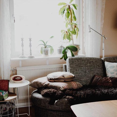 Göteborg – Kale'i Kaffebar