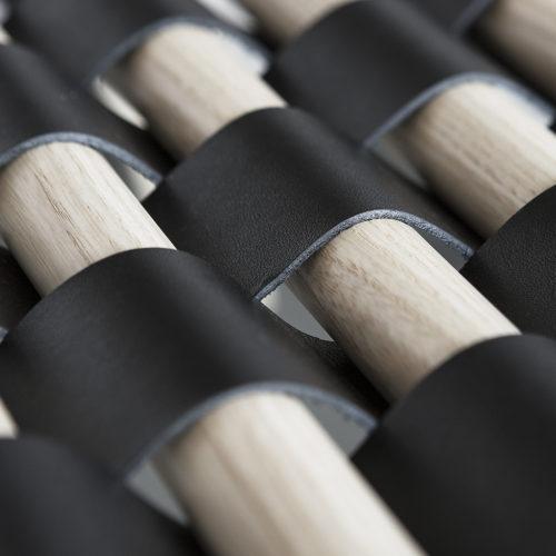 Formbruket & SSM i nytt samarbete med Granit.