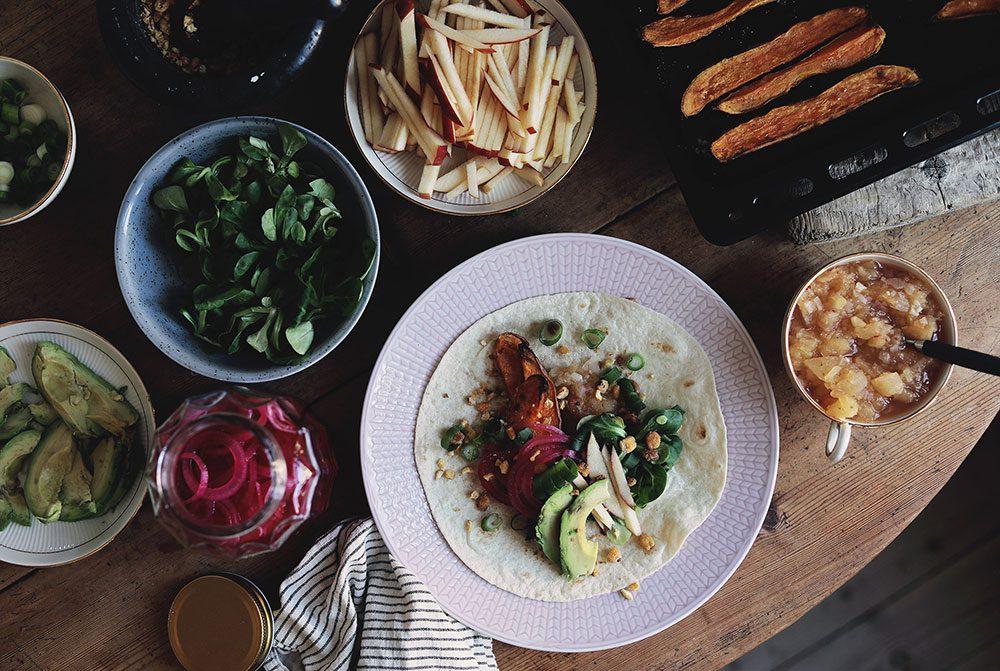 tacos-vegan-recept