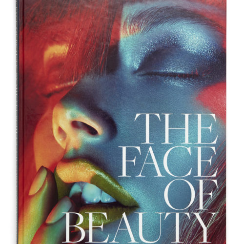 Face of Beauty