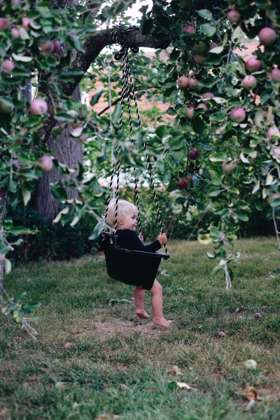 emma äpple6