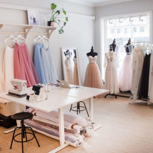 Bröllopsplanering i 10 punkter