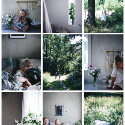 Mitt juli
