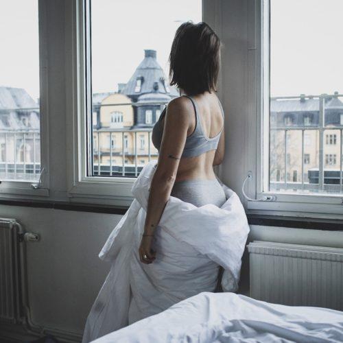 Tips på hotell i Stockholm