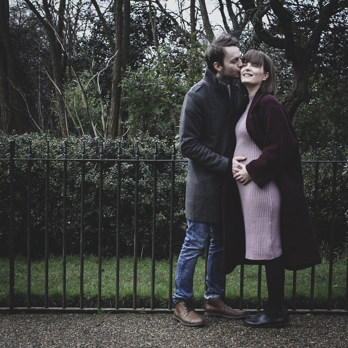 Lovely life gravid blogg
