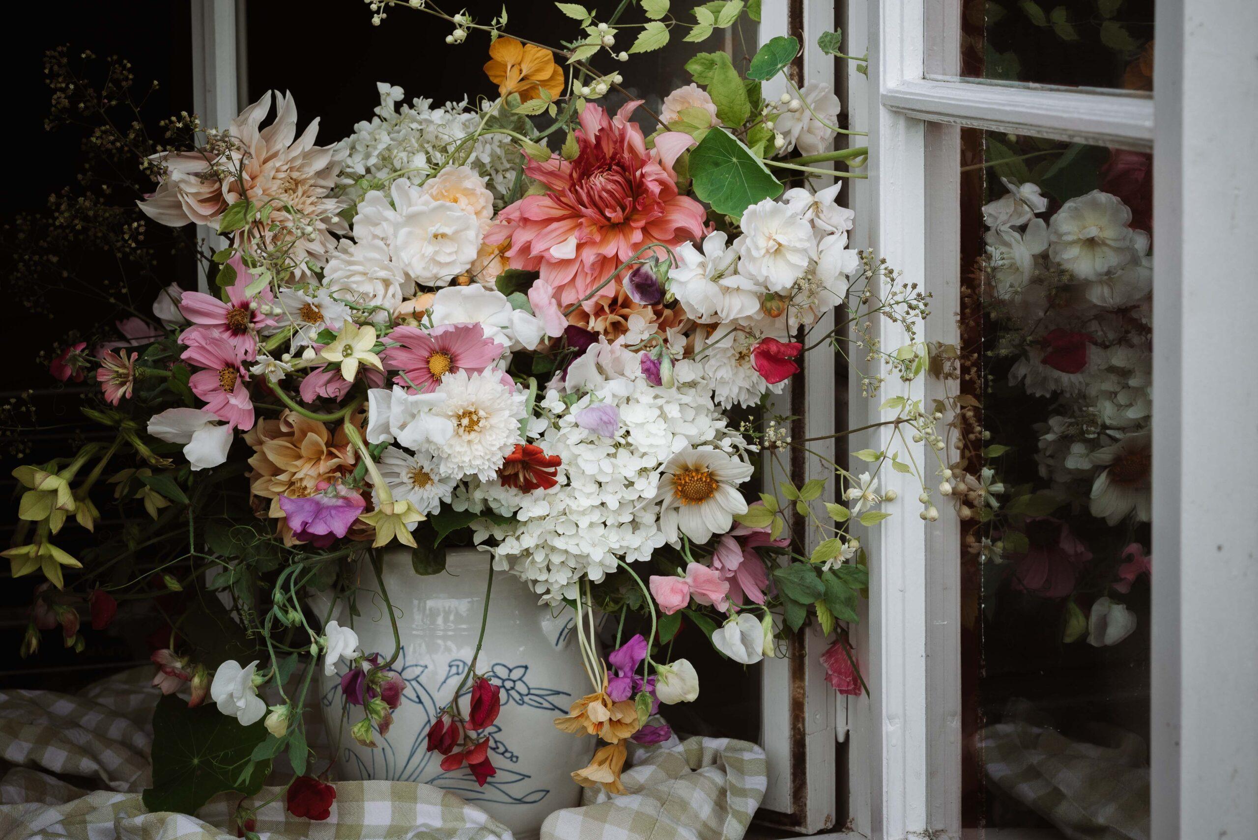 Blommor2020_blogg-16