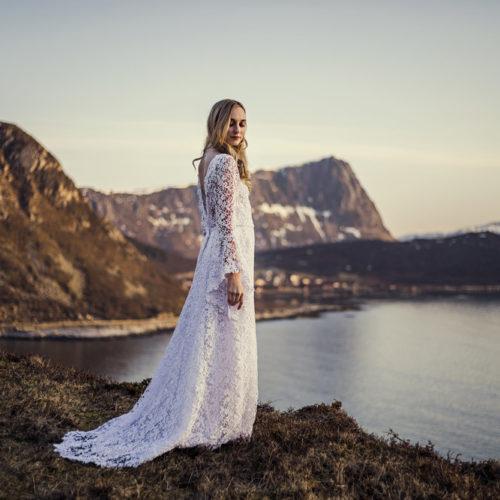 Fotoworkshop i Lofoten 2019