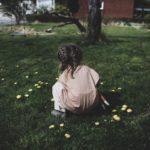 Lovelylife_barn_mammablogg