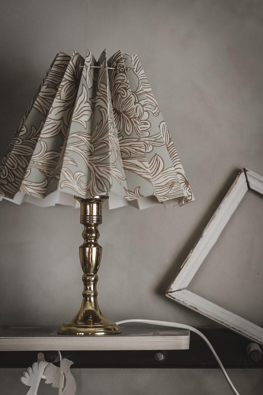 diy.tapet.lampa.viktoria.holmgren.lovely.life