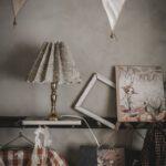 diy.lampskarm.viktoria.holmgren