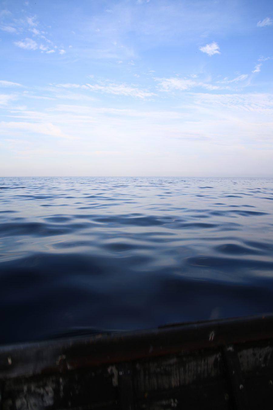 viktoria.holmgren.lovely.life.ratan.havet.bottenviken.vasterbotten