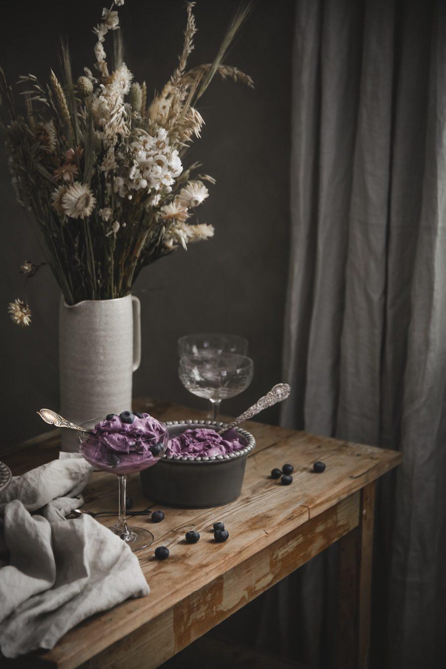 viktoria.holmgren.lovely.life.blabarsglass.recept