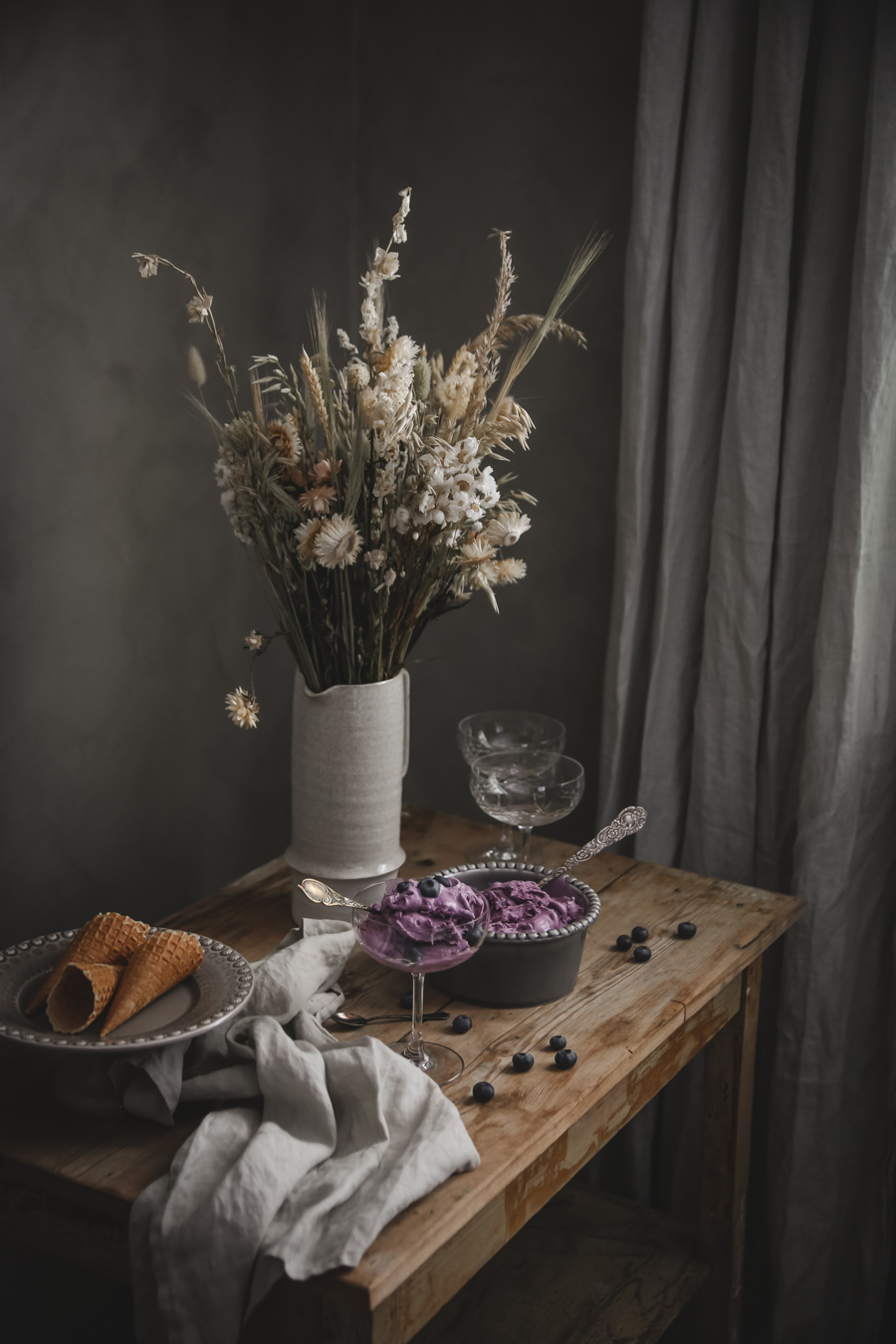 viktoria.holmgren.glassrecept.lovely.life