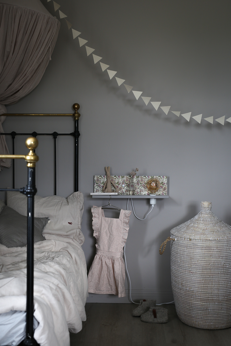 viktoria.holmgren.lovely.life.diy.lampa-markslojd