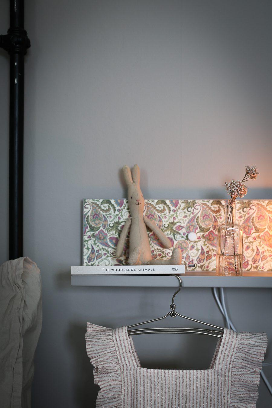 viktoria.holmgren.lovely.life.diy-lampa-markslojd