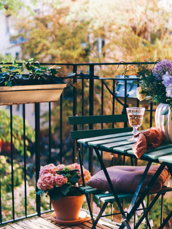Inredning balkong Volang blogg Lovely life-8