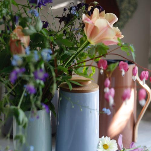 Kitchenstories med Stelton
