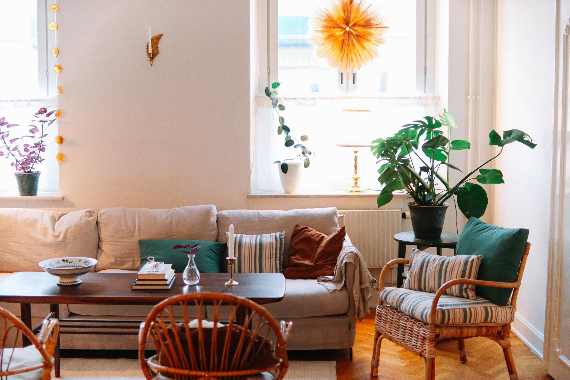 Vintagefabriken blogg Hemma hos Kajsa Visual-14