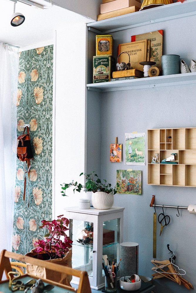 anna-ceilila-vintagebutik-arsta-lovely-life-linda-och-louise-blogg-15 (1)