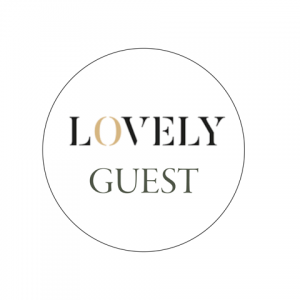 Lovely Guest