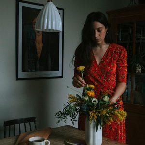 Patricia Rodi